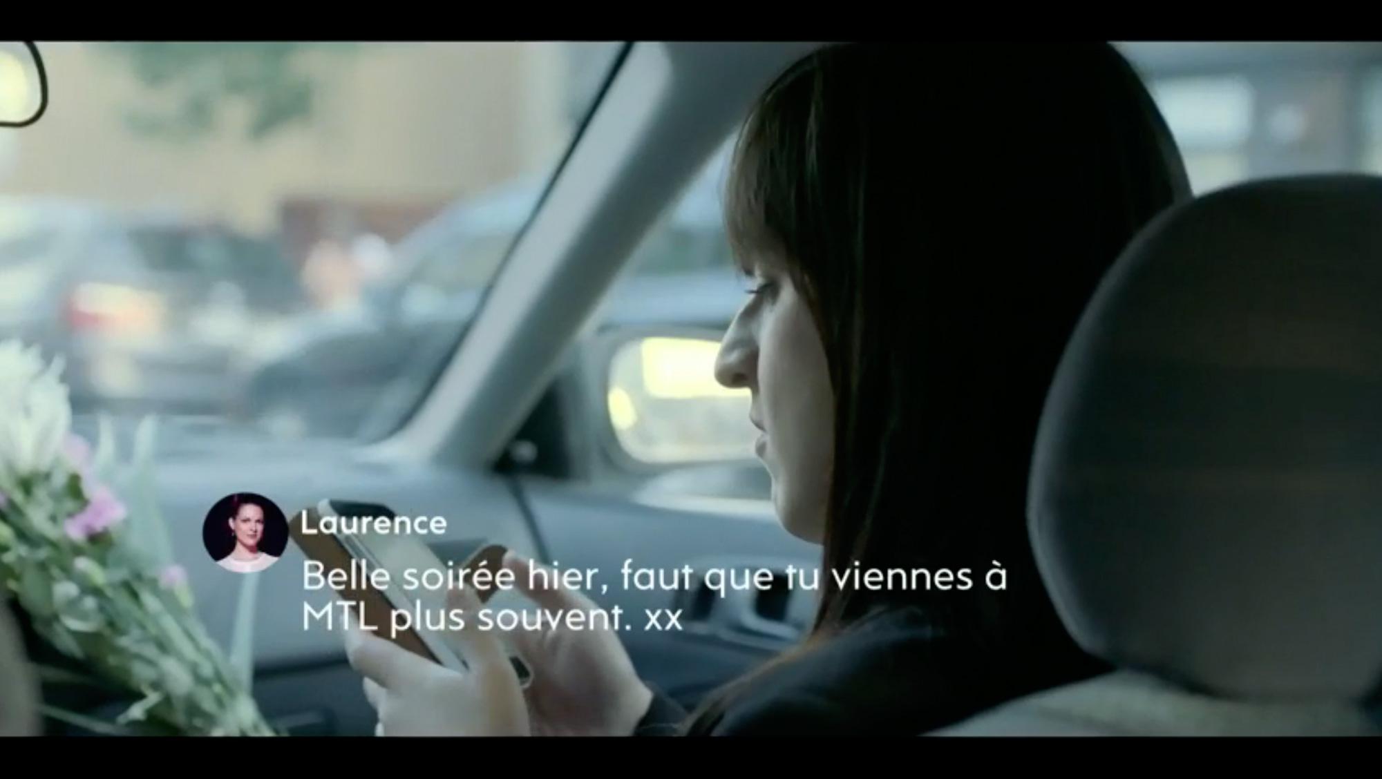 Les Simone